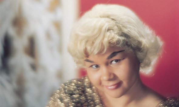 Bets Chess Soul Records Etta James Chess Press Shot 1000 CREDIT Chess Records Archives
