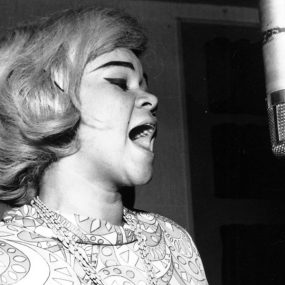 Etta James Web 1000 optimised