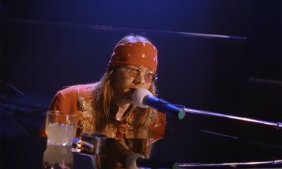 Guns N Roses November Rain Screengrab web optimised 1000 [02]