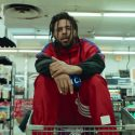 J Cole Drops Powerful New Visual For His Single 'Middle Child'