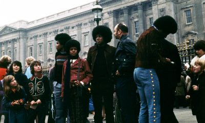 Jackson 5 Trafalgar Square London web optimised 1000 Motown Broke Racial Barriers