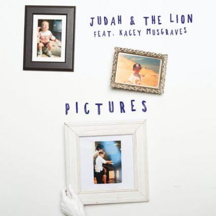 Judah & the Lion Kacey Musgraves
