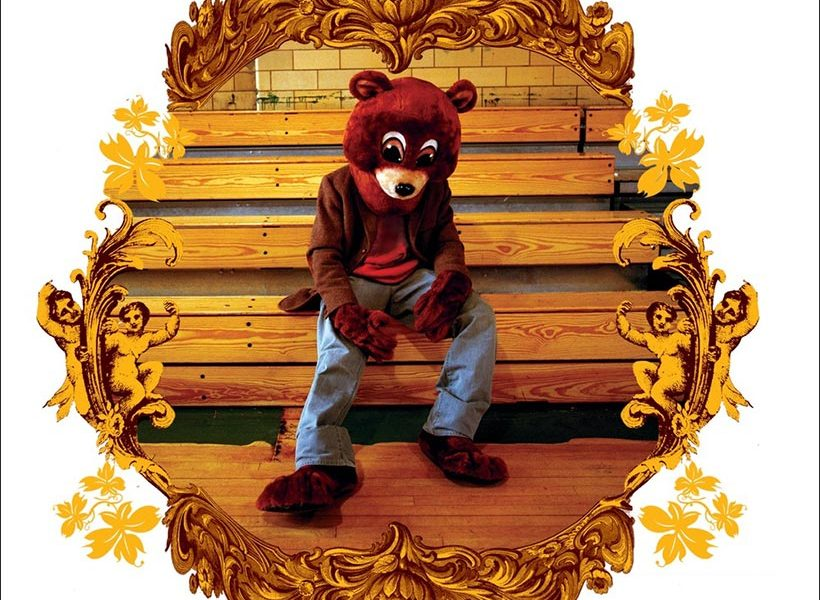 Image result for college dropout