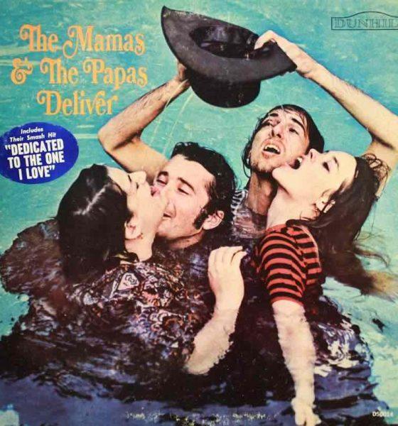 Mamas-Papas-Deliver