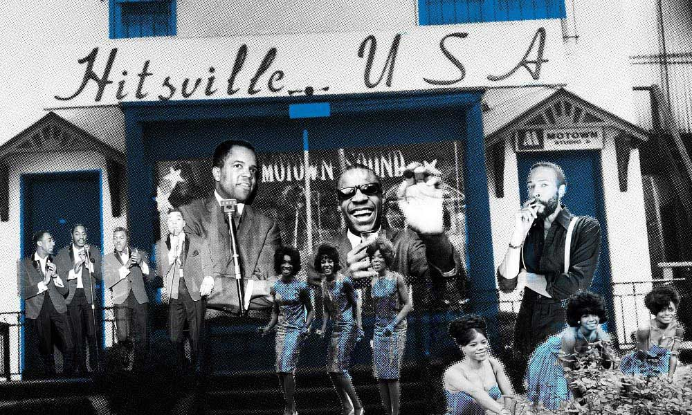Motown and African-American businesses featured image web optimised 1000