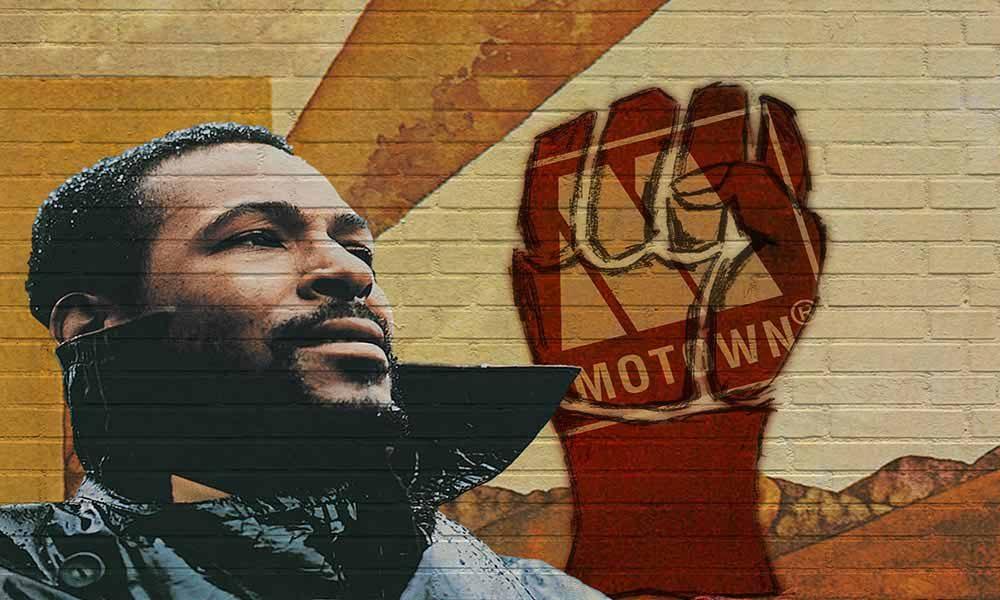 Motown and politics featured image web optimised 1000
