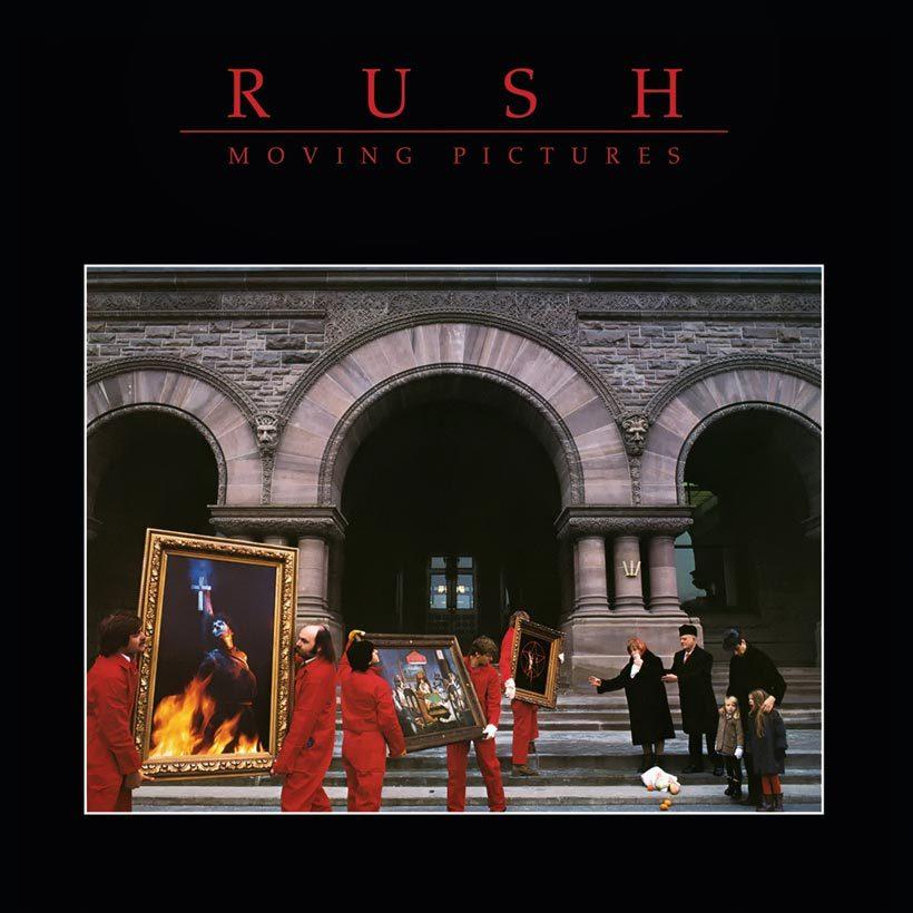 Rush Moving Pictures Album Cover web optimised 820