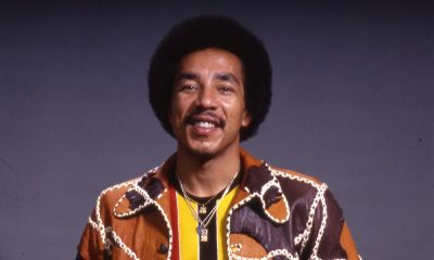 Smokey Robinson unknown 009 web optimised 1000