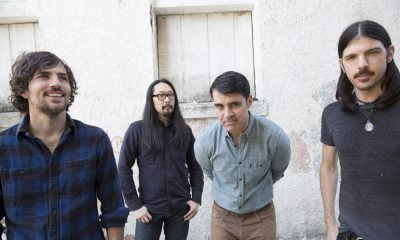 Avett Brothers New Song Neapolitan Sky