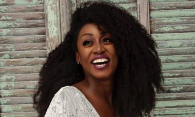 Beverley Knight Tour Stevie Wonder