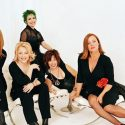 The Go Go's Announce North American Tour To Support New Showtime Doc