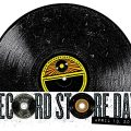 Elton, Lennon, Rolling Stones, Bingo Hand Job Among Rare Releases For Record Store Day 2019