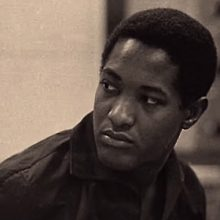 New Documentary 'The Two Killings Of Sam Cooke' Coming To Netflix