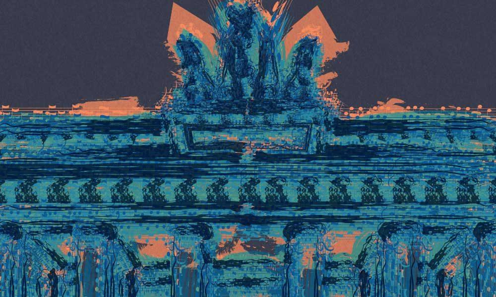 Bach Brandenburg Concertos featured image