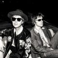 Listen To New Beck And Cage The Elephant Song, 'Night Running'