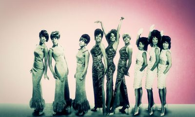 Best Motown Girl Groups featured image web optimised 1000