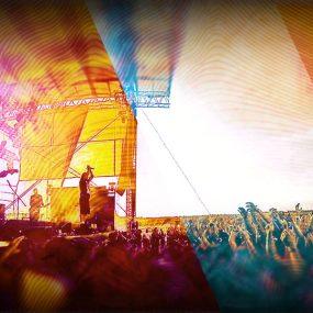 Best Music Festivals 2019 featured image web optimised 1000