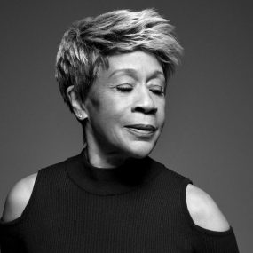 Bettye Lavette Things Have Changed Press Photo