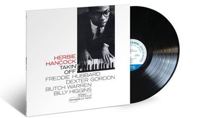 Landmark Jazz Titles Blue Note 80
