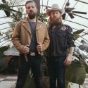 Brothers Osborne To Make Daytime US TV Debut On 'Ellen'