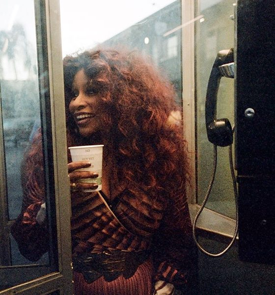 Chaka Khan Hello Happiness press shot web optimised 1000 CREDIT Renell Medrano
