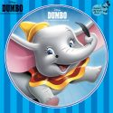 Picture Disc Vinyl Edition Of The Original 'Dumbo' Film Soundtrack Out Now