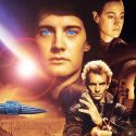 Hans Zimmer To Score Denis Villeneuve's 'Dune' Remake
