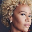 Listen To Emeli Sandé's New Single, 'Extraordinary Being'
