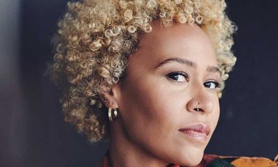 Emeli Sande New Single Sparrow
