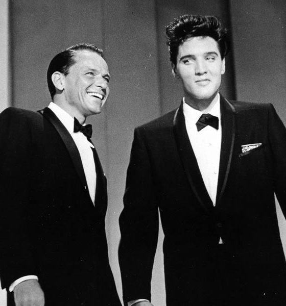 Frank Sinatra and Elvis Presley photo web optimised 1000