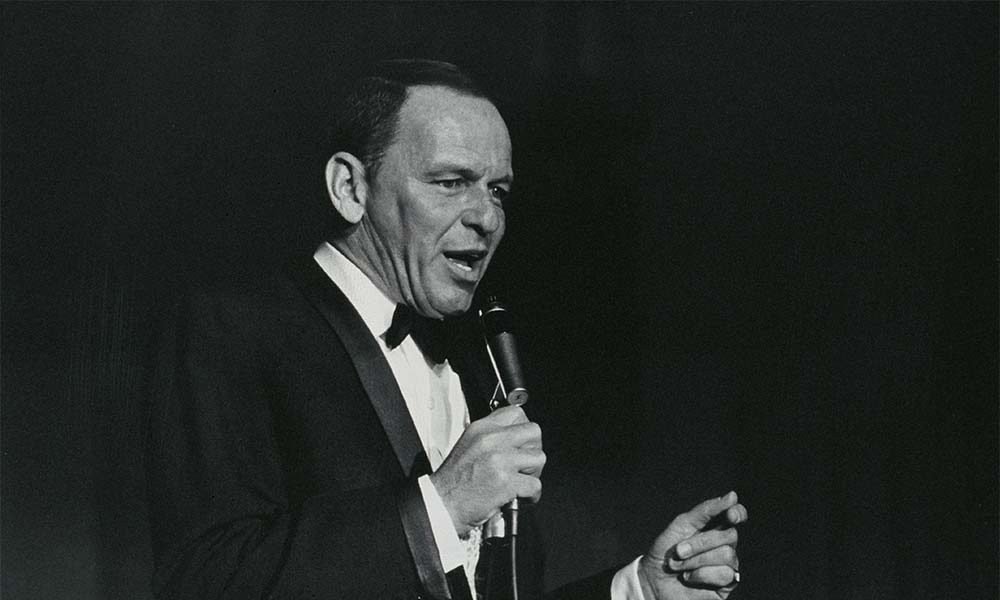 Frank Sinatra 'My Way' covers Featured image web optimised 1000