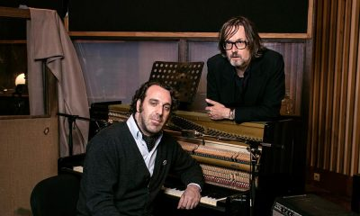 Jarvis Cocker 2017 Room 29 with Chilly Gonzales web optimised 1000