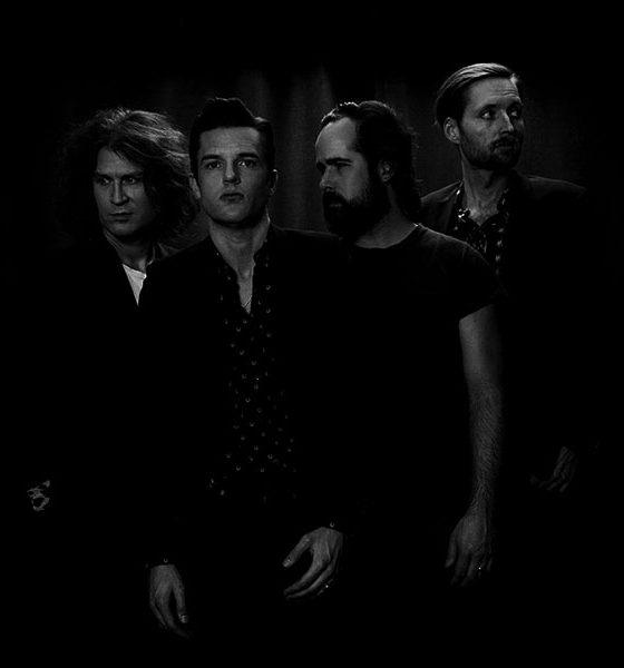 Killers-Single-Caution-Album-Imploding-The-Mirage