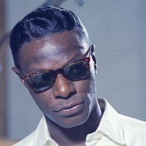 Nat King Cole 01 Copyright Capitol Records Archives web optimised 1000