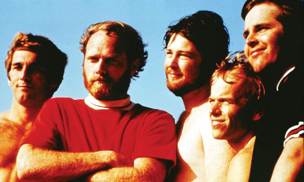 Beach-Boys-Surfs-Up-Feel-Flows-Box-Set