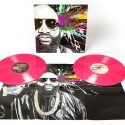 Rick Ross' Classic 'Mastermind' Gets 5th Anniversary Vinyl Edition