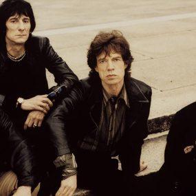 Rolling Stones 2019 CREDIT Kevin Westenberg