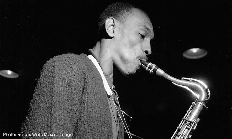 Sam Rivers Contours photo web optimised 740 CREDIT Francis Wolff-Mosaic Images WRIVES08