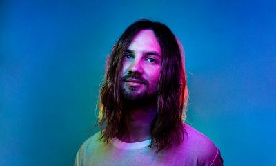 Tame Impala Patience Saturday Night Live