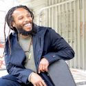 Ziggy Marley Joins Rich Multi-Cultural Line-Up At WOMAD 2019