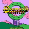 J. Cole, Big Sean, SZA Confirmed For Inaugural Dreamville Festival