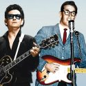 Buddy Holly, Roy Orbison Holograms Paired For Fall Tour