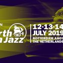 José James, Chick Corea, Toto, Anita Baker Confirmed For 2019 North Sea Jazz Festival