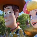 Watch New 'Toy Story 4' Trailer Ft. The Beach Boys' 'God Only Knows'