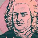 Best Bach Works: 10 Essential Pieces By The Great Composer