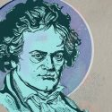 Best Beethoven Works: 10 Essential Pieces By The Great Composer