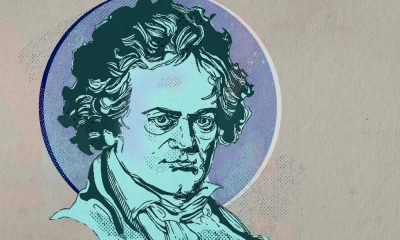 Best Beethoven Works
