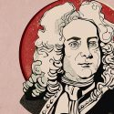Best Handel Works: 10 Essential Pieces By The Great Composer