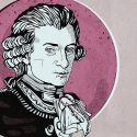 Best Mozart Works: 10 Essential Pieces By The Great Composer