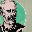 Best Tchaikovsky Works: 10 Essential Pieces By The Great Composer